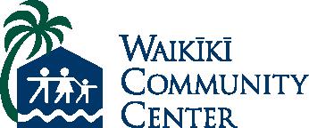 Waikiki Community Center